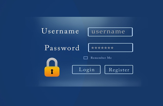 Ensuring Your Site's Passwords Stay Secure