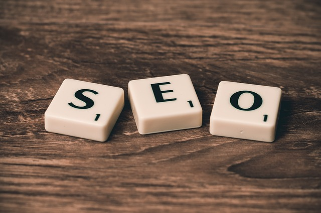 What Is SEO And How Do I Improve My Site?