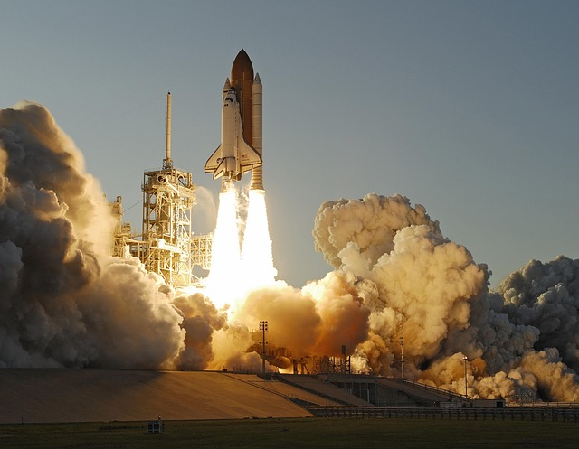 What Your Pre-Launch Landing Page Needs To Be Successful