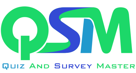 Logo of Quiz And Survey Master
